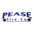 Pease Tire Co.