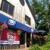 TK's American Cafe