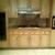 Creations Custom Furniture Finisher