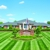 Burgess Funeral Home & Crematory
