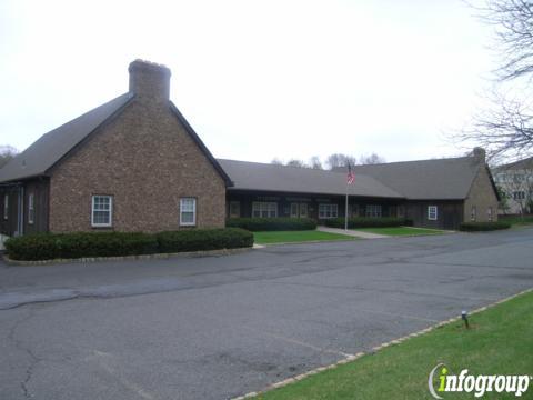 Bella Fina Medi-Spa, Warren NJ