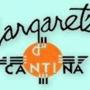 Margaret's Cantina