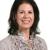HealthMarkets Insurance - Rachael Joy Mears
