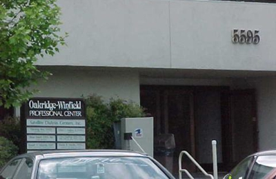 Goldsobel Alan B MD - San Jose, CA