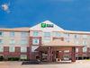 Holiday Inn Express ST. CROIX VALLEY, Saint Croix Falls WI