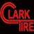 Clark Tire