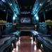 Giorgio's Limousine Service