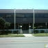 Carruthers & Associates Architects PA