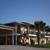Mariner Inn & Suites