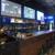 Headshots Bar & Grill