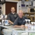 Everett Vacuum Sales & Service