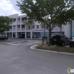 Platinum Title of South Florida Inc