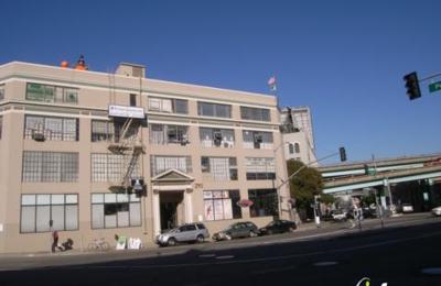 Diakadi Body - San Francisco, CA