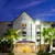 Candlewood Suites FORT MYERS-SANIBEL GATEWAY