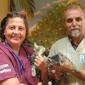 James River Animal Hospital - Nixa, MO