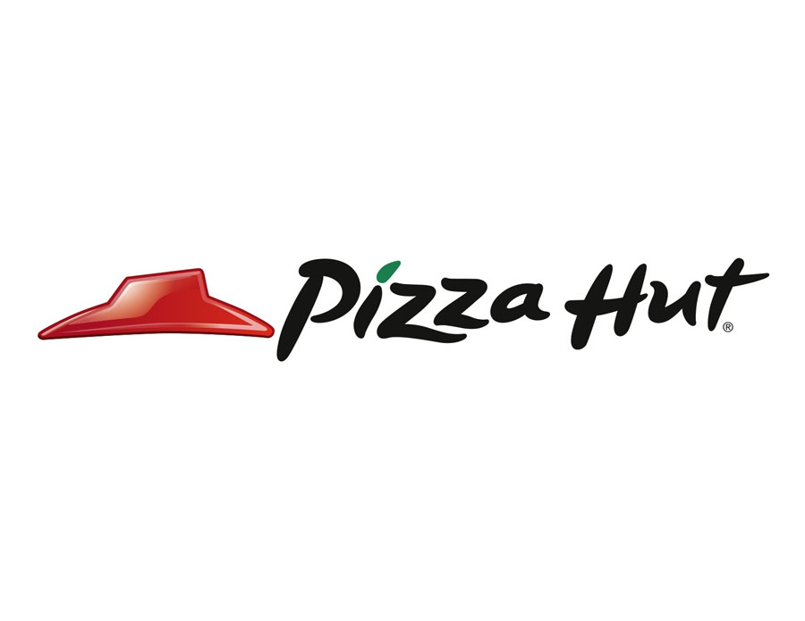 Pizza Hut, Caribou ME