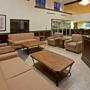 Holiday Inn Express & Suites INDIANAPOLIS - EAST - Indianapolis, IN