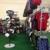 The Lacrosse Pro Shop