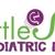 Little Smiles Pediatric Dentistry