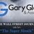Gary Glanz & Associates