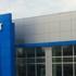 The Ancira-Winton Chevrolet, Inc.