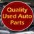 Chuck's Used Auto Parts