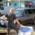 Independent Volvo Service by Popular Mechanix