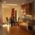 Beverly Anderson Interior Design