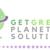 Get green planet solution LLC