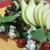Temptations Everyday Gourmet