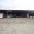 Demolition Interior Specialists Inc