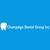 Champaign Dental Group Inc