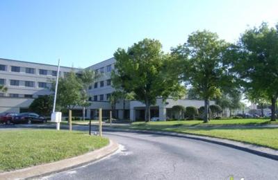 South Seminole Medical Center - Longwood, FL