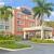 Baymont Inn & Suites Miami Airport West/Doral