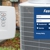 Better Enviroment Heating & Cooling Services