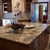 Tile & Stone Div of Designs In Marble LLC