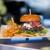 Ty's Burger House