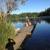 Lake Ki Resort