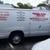 ASAP Courier & Logistics