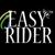 Easy Rider - El Paso Juarez Tours