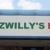 Fitzwilly's Pub