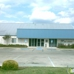 Aqua Water Supply Corp
