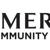 Emerus Community Hospital