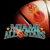 MIAMI ALL STARS BASKETBALL