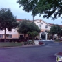 Extended Stay America Tampa - Airport - Memorial Hwy.