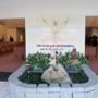 People's Community Apostolic Church