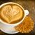 Headrush roasters coffee and tea