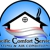 Pacific Comfort Services Heating and Air Conditioning