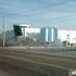 Southwest Gas Corp