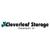 Cloverleaf Mini Storage - CLOSED